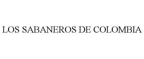 LOS SABANEROS DE COLOMBIA