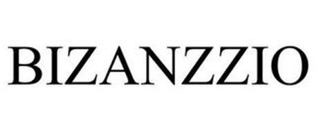 BIZANZZIO
