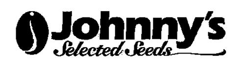 J JOHNNY'S SELECTED SEEDS