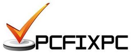 PCFIXPC