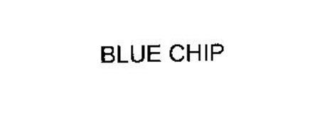 BLUE CHIP