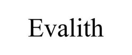 EVALITH
