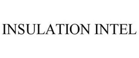 INSULATION INTEL