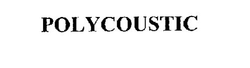 POLYCOUSTIC