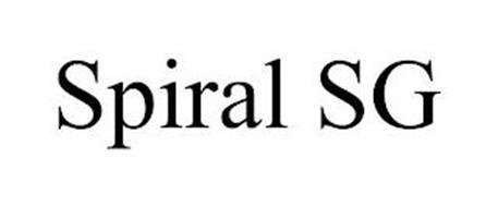 SPIRAL SG