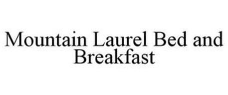 MOUNTAIN LAUREL BED & BREAKFAST