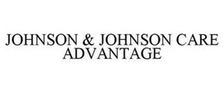 JOHNSON & JOHNSON CARE ADVANTAGE