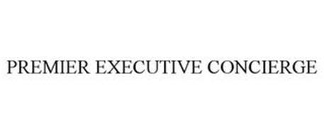 PREMIER EXECUTIVE CONCIERGE