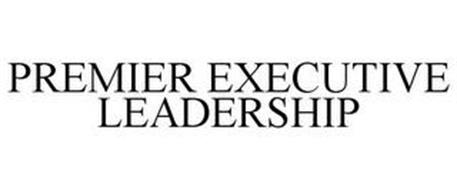 PREMIER EXECUTIVE LEADERSHIP