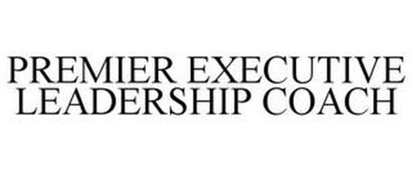 PREMIER EXECUTIVE LEADERSHIP COACH