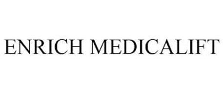 ENRICH MEDICALIFT