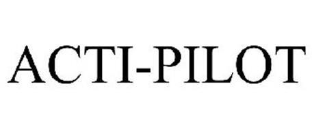 ACTI-PILOT