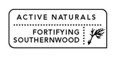 ACTIVE NATURALS FORTIFYING SOUTHERNWOOD