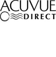 ACUVUE DIRECT
