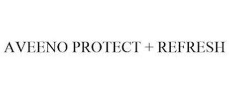 AVEENO PROTECT + REFRESH