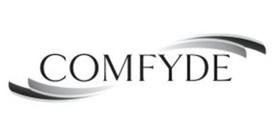 COMFYDE