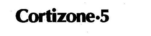 CORTIZONE-5