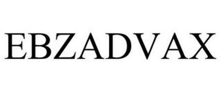 EBZADVAX