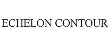 ECHELON CONTOUR