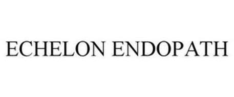ECHELON ENDOPATH
