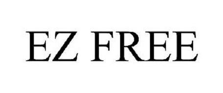 EZ FREE