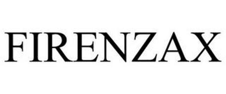 FIRENZAX
