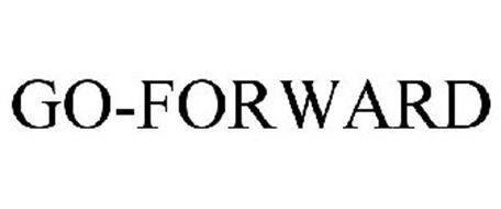 GO-FORWARD