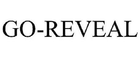 GO-REVEAL