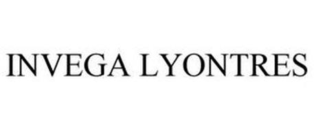 INVEGA LYONTRES