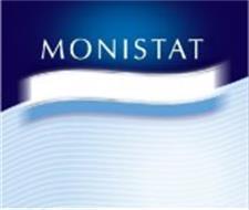 MONISTAT