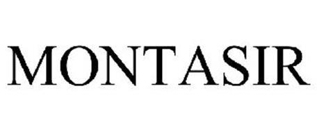 MONTASIR