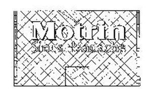MOTRIN SINUS HEADACHE