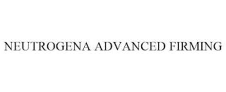 NEUTROGENA ADVANCED FIRMING