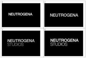 NEUTROGENA STUDIOS