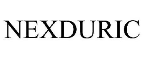 NEXDURIC