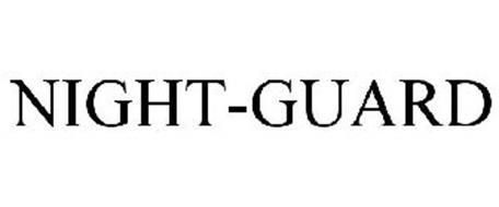 NIGHT-GUARD