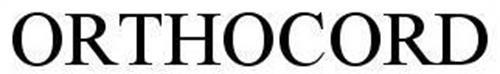 ORTHOCORD