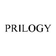 PRILOGY
