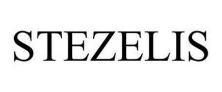 STEZELIS