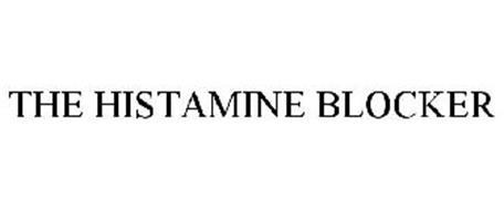 THE HISTAMINE BLOCKER