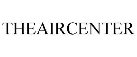 THEAIRCENTER