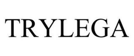 TRYLEGA