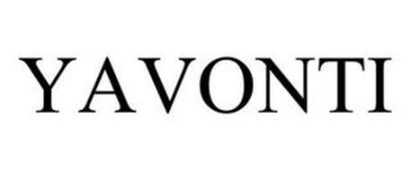 YAVONTI