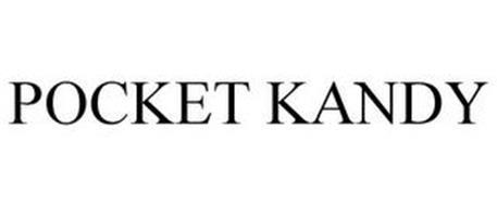 POCKET KANDY