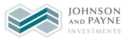 JOHNSON AND PAYNE INVESTMENTS