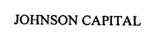 JOHNSON CAPITAL