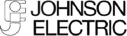 JEI JOHNSON ELECTRIC