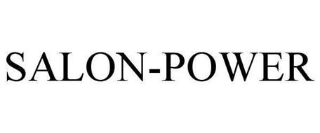 SALON-POWER