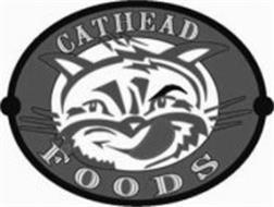 CATHEAD FOODS