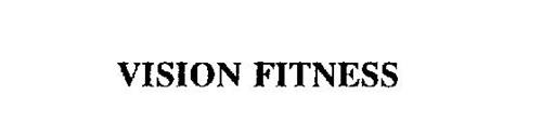 VISION FITNESS